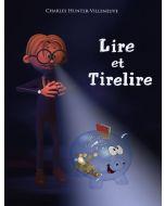 Lire et Tirelire
