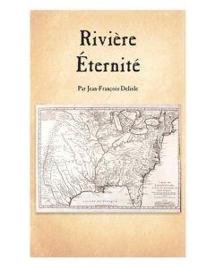 Rivière Éternité