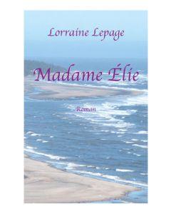 Madame Elie