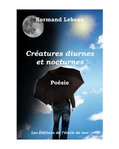 Créatures diurnes et nocturnes