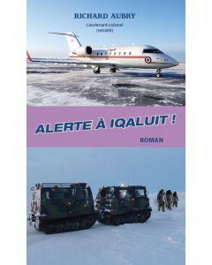 Alerte à Iqaluit