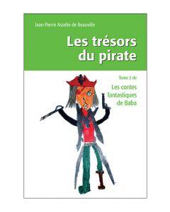 Les trésors du Pirate