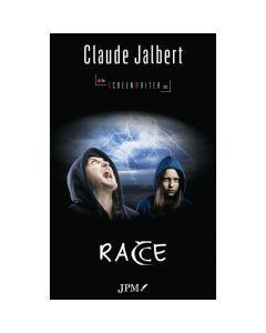 Race (english)