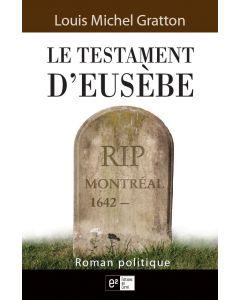 Le Testament d'Eusèbe