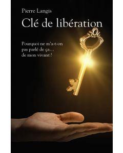 Clé de libération