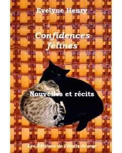 Confidences félines