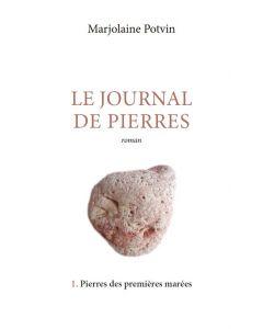 Le journal de pierres