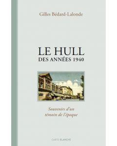 Le Hull des années 1940