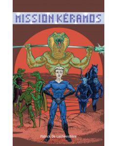 Mission Kéramos