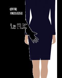 Le FLiC