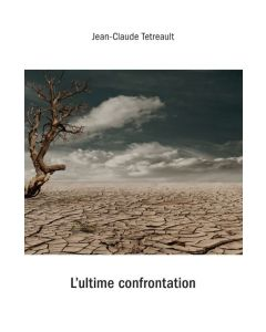 L'Ultime Confrontation