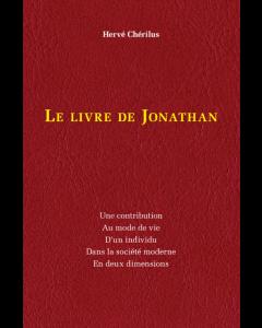 Le livre de jonathan