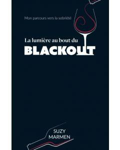 La lumière au bout du Blackout
