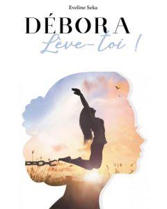 Débora Lève-Toi