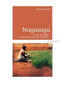 Nagasaga