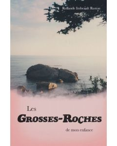 Les Grosses Roches