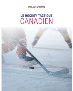 Le Hockey Tactique Canadien