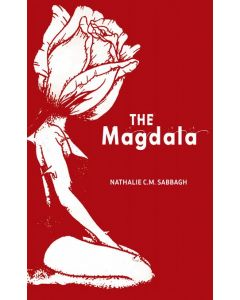 The Magdala