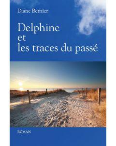 Delphine et les traces du passé