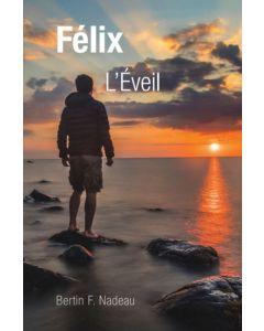 Félix - L'Éveil