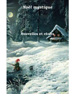 Noël mystique