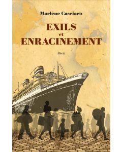 Exils et enracinement