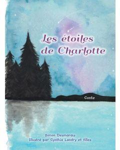 Les étoiles de Charlotte