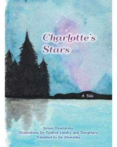 Charlotte's Stars