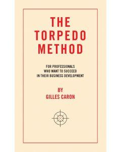 The Torpedo Method