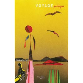 Voyage poétique